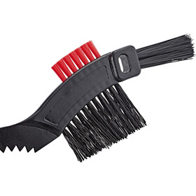 Red Cycling Products Scrub Brush Cleaning Brush